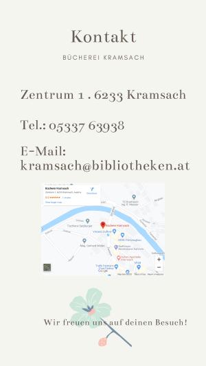 Japan mit allen Sinnen - Gemeinde Kramsach - Startseite